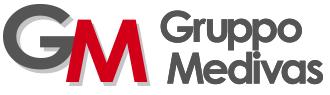 Gruppo Medivas di Pizzi Nicola